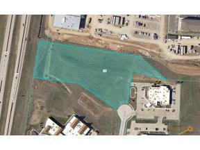 Property for sale at 7111 JORDAN DR, rapid city,  South Dakota 57701