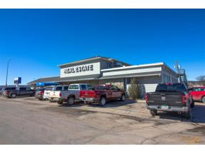 Property for sale at 2700 W MAIN, Rapid City,  South Dakota 57702