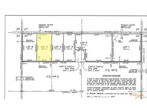 Property for sale at tbd HWY 14 AND HWY 16, New Underwood,  South Dakota 57761