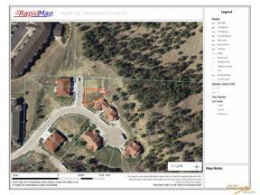 Property for sale at 3732 TUSCANY PL, Rapid City,  South Dakota 57702