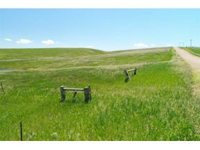 Property for sale at 346.59 Acres Whitewood Valley, Whitewood,  South Dakota 57793