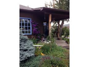 Property for sale at 207 Pine Avenue, Hill City,  South Dakota 57745