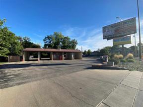 Property for sale at 3627 Canyon Lake Drive, Rapid City,  South Dakota 57702