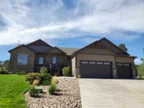 Property for sale at 3011 Ivory Birch Place, Rapid City,  South Dakota 57702