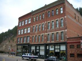 Property for sale at 51, 53 & 55 Sherman Street, Deadwood,  South Dakota 57732