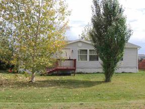 Property for sale at 230 Ferguson St, Hermosa,  South Dakota 57744