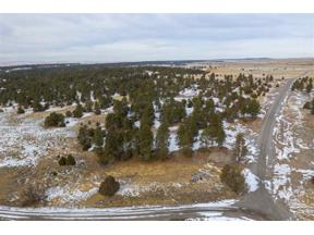 Property for sale at Lot 14 Penny Cress Lane, Upton,  Wyoming 82730