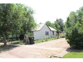 Property for sale at 313 7th Street, Newell,  South Dakota 57760