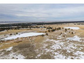 Property for sale at Lot 3 Lupin Road, Upton,  Wyoming 82730