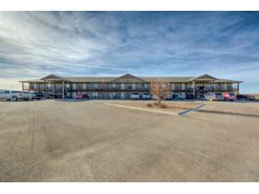 Property for sale at 1925 Reserve Street, Spearfish,  South Dakota 57783