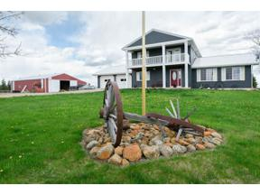 Property for sale at 11327 Snoma Road, Belle Fourche,  South Dakota 57717