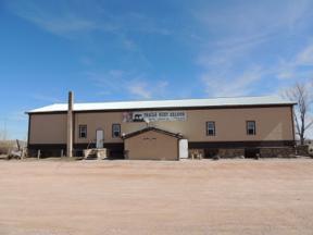 Property for sale at 122 Vilas Street, Hermosa,  South Dakota 57744