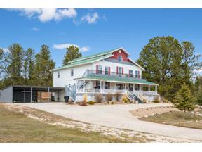 Property for sale at 12046 Hwy 16, Custer,  South Dakota 57730