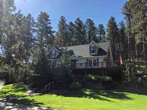 Property for sale at 13159 Bridge Lane, Rapid City,  South Dakota 57702