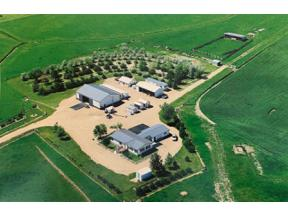 Property for sale at 12960 194th Street, Vale,  South Dakota 57788