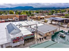 Property for sale at 1133 Main Street, Sturgis,  South Dakota 57785
