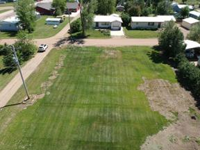 Property for sale at 110 6th Street, Newell,  South Dakota 57760