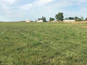 Property for sale at Tbd Orman Road, Newell,  South Dakota 57760