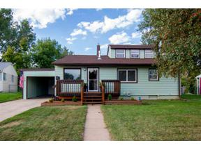 Property for sale at 3518 Brookside Dr, Rapid City,  South Dakota 57701