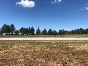 Property for sale at Belle Fourche,  South Dakota 57717