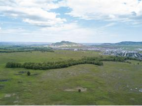 Property for sale at Tbd Heritage Drive, Spearfish,  South Dakota 57783