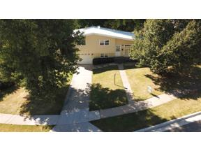 Property for sale at 237 Markay Pl, Rapid City,  South Dakota 57702