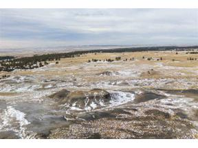 Property for sale at Lot 7 Lupin Road, Upton,  Wyoming 82730