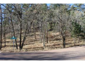 Property for sale at Lot 5, Blk 2 Whitewood Forest Acres, Whitewood,  South Dakota 57793