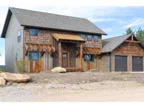 Property for sale at 20767 Morning Star Road, Lead,  South Dakota 57754