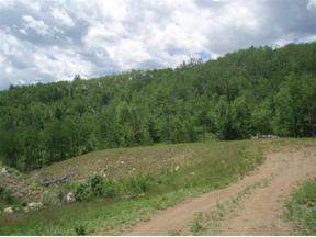 Property for sale at Phase Ii, Deadwood,  South Dakota 57732