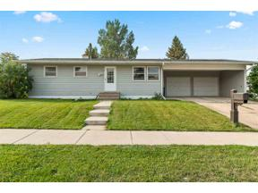 Property for sale at 800 Stanley Street, Belle Fourche,  South Dakota 57717