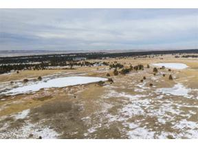 Property for sale at Lot 1 Lupin Road, Upton,  Wyoming 82730