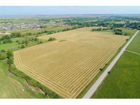 Property for sale at Tbd Brookview Road, Spearfish,  South Dakota 57783