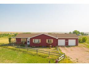 Property for sale at 44 N 4th Street, Hermosa,  South Dakota 57744