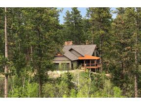 Property for sale at 20758 Morning Star Rd., Lead,  South Dakota 57754