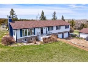 Property for sale at 19125 Prairie Hills Road, Belle Fourche,  South Dakota 57717