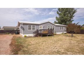 Property for sale at 235 Ferguson Street, Hermosa,  South Dakota 57744