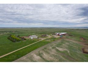 Property for sale at 18542 Dry Creek Road, Belle Fourche,  South Dakota 57717