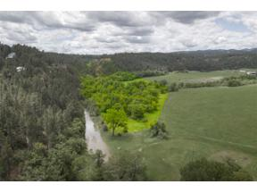 Property for sale at Tbd Battle Creek Road, Hermosa,  South Dakota 57744
