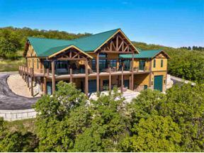 Property for sale at 20085 Ridgefield Loop, Spearfish,  South Dakota 57783