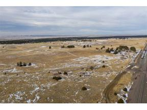 Property for sale at Lot 5 Lupin Road, Upton,  Wyoming 82730