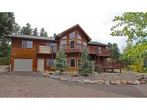 Property for sale at 1 Katon Drive, Deadwood,  South Dakota 57732