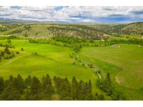 Property for sale at 14011 Sd Hwy 36, Hermosa,  South Dakota 57744