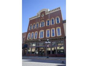 Property for sale at 677 Main Street, Deadwood,  South Dakota 57732