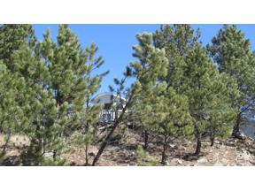 Property for sale at 434 Pine Mountain Avenue, Hill City,  South Dakota 57745