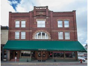 Property for sale at 685 Main Street, Deadwood,  South Dakota 57732