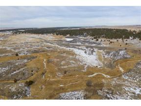 Property for sale at Lot 16 Penny Cress Lane, Upton,  Wyoming 82730