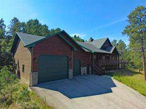 Property for sale at 11991 Oak Drive, Whitewood,  South Dakota 57793