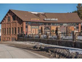 Property for sale at 141 Glendale Avenue, Lead,  South Dakota 57754