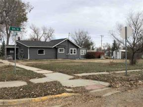 Property for sale at 506 Dartmouth Avenue, Newell,  South Dakota 57760